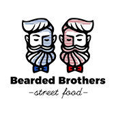 Bearded Brothers - street food